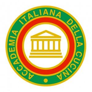 trans logo_accademia_ copy